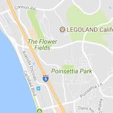 california map carlsbad motel 6 carlsbad hotel in carlsbad ca 53 motel6