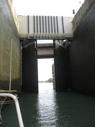 45 Feet To Meters by Ecluse De Beaucaire To Vallabregues Halte Fluviale Sailing Detour