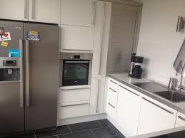 hochglanz küche weiße hochglanz küche 50678 köln 5690 gebrauchte küchen