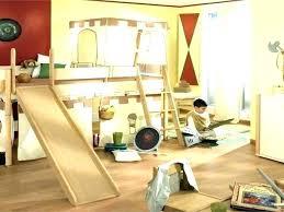 good bedroom furniture brands expensive furniture brands best bedroom furniture brands good