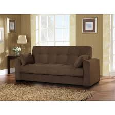 Target Bedroom Furniture by Lexington Sofa Bed Target Best Home Furniture Decoration