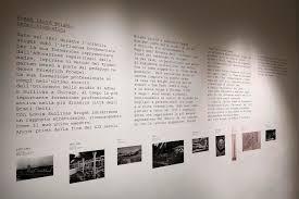 hokusai gakutei shinsai casabella laboratorio matteo cirenei