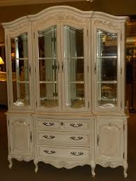 Beveled Glass China Cabinet 55 Best Keith U0027s Classic Furniture Images On Pinterest Classic
