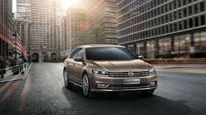 passat volkswagen 2016 volkswagen passat cn spec 2016 wallpaper hd car wallpapers