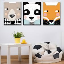 online buy wholesale children room paint from china children room