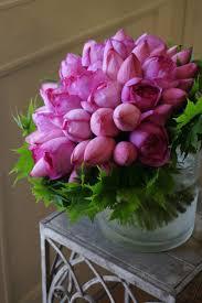 lotus flower arrangement orchid lotus flower arrangement ideal for