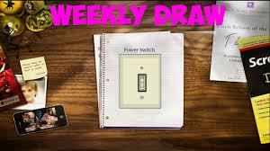 how to draw a light switch dolgular com