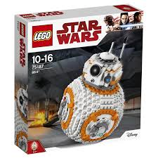nerf battle racer lego toys