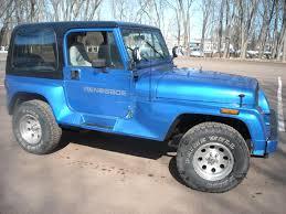 modified jeep wrangler yj gliem77 1992 jeep yj specs photos modification info at cardomain