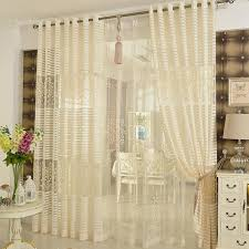 Sheer Embroidered Curtains Funky Decorative Room Divider Embroidered Sheer Curtains