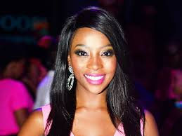 pearl modiade hair style engagement off for pearl modiadie sa breaking news