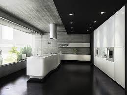 mistergooddeal canapé canapé d angle mistergooddeal beautiful salle de bain orange et vert
