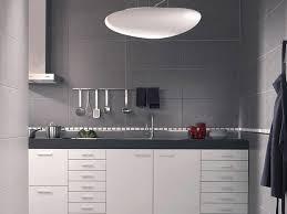 faience cuisine pas cher décoration faience cuisine pas cher 98 brest 03031114 design