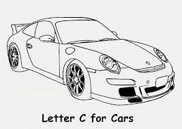 letter c coloring pages for preschoolers coloring pages