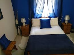 chambre chez l habitant 15 host family appartement in pembroke chambres chez l habitant à