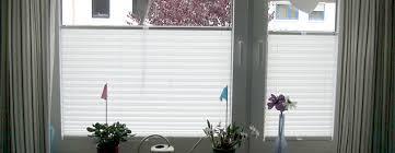 Schlafzimmer Abdunkeln Verdunkelungsrollos Passend Für Jedes Fenster
