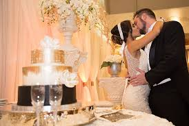 wedding packages houston affordable wedding packages all inclusive wedding packages houston