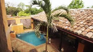 Backyard Hostel Granada Nicaragua Backyard by Business U2013 Nicaragua Real Estate
