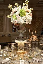 glass vases rental decorative glass centerpieces awesome vase