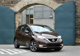 nissan note 2017 different notes in versa u0027s repertoire wheels ca