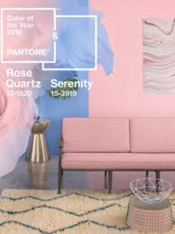 pantone color of the year 2016 pantone color of the year 2016 am3adsource passionate about