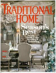 crowley home interiors lillian august home furnishing interior design