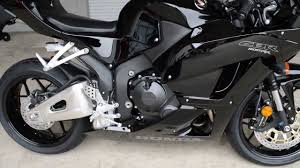 2010 cbr 600 for sale honda cbr 600 sport 2014