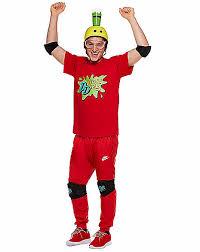Red Shirt Halloween Costume 11 Halloween Costumes 2017 Stranger Bob