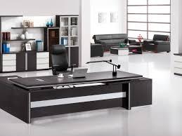 Ikea Reception Desk Office Furniture Ikea Reception Desk Ideas And Design Office
