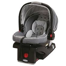 avis siege auto britax graco snugride click connect 35 infant car seat echo graco