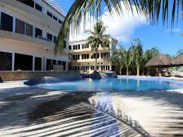 price aladin white beach resort cebu reviews