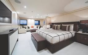 4you design motor yacht 4you amels yacht harbour