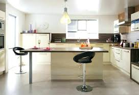 cuisine ilot central conforama cuisine et ilot central meuble de cuisine ilot central conforama
