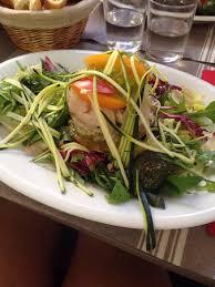 l atelier de la cuisine marseille the 10 best cassis restaurants 2018 tripadvisor