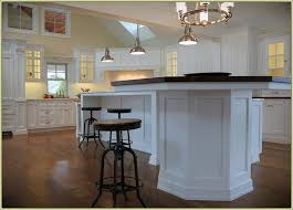 Kitchen Island With Table Seating Kitchen Kitchen Utility Table Big Kitchen Islands Kitchen Island