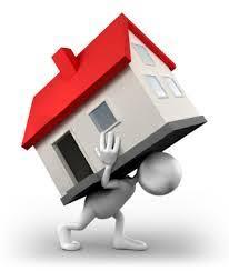 information regarding foreclosures foreclosure lawyer defense