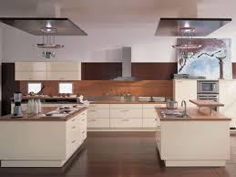Kitchen Cabinet King Home Design Website Home Decoration And Designing 2017