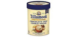 ice cream tillamook