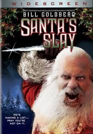 the top 20 non traditional christmas movies we are movie geeks