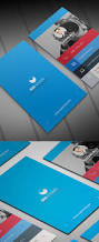 25 best id card images on pinterest badges business cards and