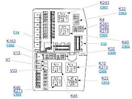 mk3 golf fuse box location 26 wiring diagram images wiring