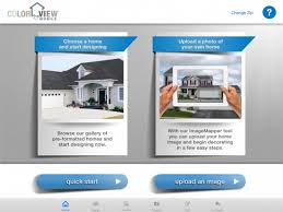 certainteed colorview home exterior visualization tool hits the road