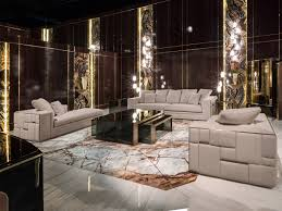 Livingroom Lighting 172 Best Living Room Images On Pinterest Living Room Ideas
