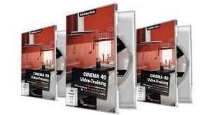 cinema 4d architektur c4d tutorials eu cinema4d tutorials trainings workshops