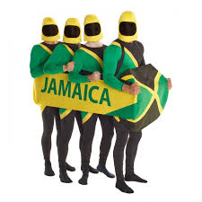 group costumes group fancy dress ideas morphcostumes uk