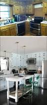 kitchen grey painted kitchen cabinets can you paint laminate