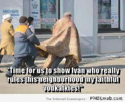 Funny Russian Memes - 13 funny russian meme pmslweb