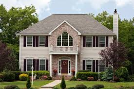 small colonial homes uncategorized colonial style house plan unique inside wonderful