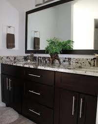 Bathroom Vanity Unfinished Bathrooms Design Bathroom Vanities Without Tops Floating