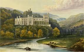 arundel castle floor plan arundel castle wikipedia